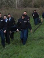 Vermiste Delftenaar overleden in water aangetroffen