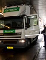 Steekpartij in woning Herculesweg Delft