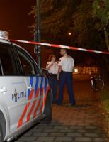 7 september Onbeheerde fiets aangetroffen Oegstgeest