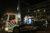 16 februari Brandweer rukt uit voor een flinke voertuigbrand Olympiadeplein Gouda