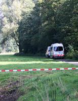 [UPDATE] 12 oktober Lichaam vermiste Riet van Veldhoven – van Velzen aangetroffen