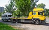 24 juli Gezin gewond bij éénzijdige aanrijding Segbroeklaan Den Haag