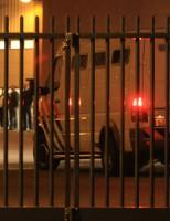 Politiebureau Delft ontruimd na brandgerucht