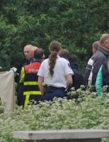 Vermiste vrouw gevonden in Noord-AA Zoetermeer