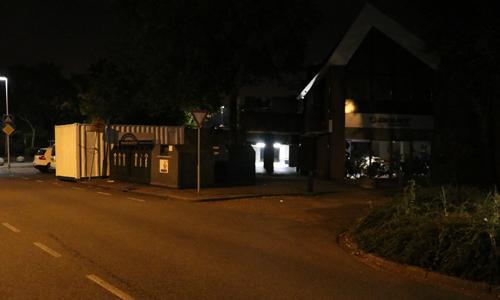 16-09-22-prio-1-zgb-parkeergarage-winkelhof-leiderdorp-17