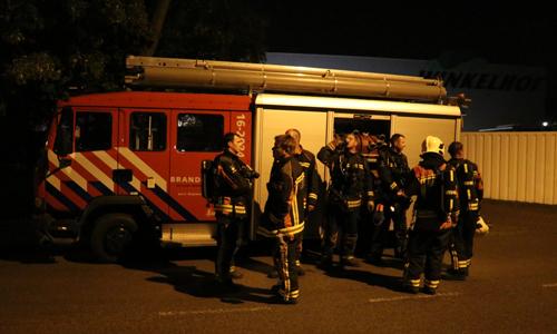 16-09-22-prio-1-zgb-parkeergarage-winkelhof-leiderdorp-23