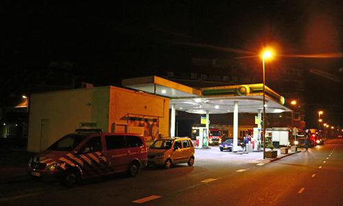 16-09-22-prio-1-zgb-parkeergarage-winkelhof-leiderdorp-3