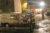 20 november Brandweer schaalt voertuigbrand op naar Middelbrand Dammaspolderpad Gouda