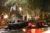 25 november Auto gaat in vlammen op Wilhelmina van Pruisenlaan Gouda