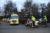 10 januari Man (75) overleden na val van dak van woning Prins Hendrikstraat Gouda