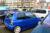 17 januari Persoon gewond bij aanrijding met auto Swadenburg Gouda