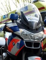Verschillende oefeningen politiediensten in de regio