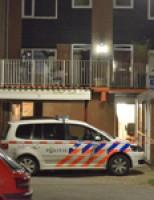 Overval op een woning H.M. van Randwijkhove Zoetermeer (video update)