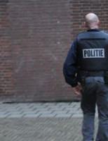 22 juni Grote politieactie naar drugsoverlast in Buitenhof
