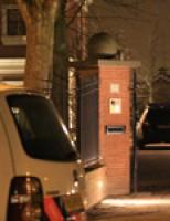 Bewoners villa overvallen 't Haantje Rijswijk (tekst-update)