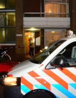 24 juli Overval op woning, politie zoekt getuigen