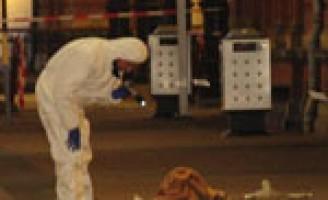 OM vervolgt politieambtenaar dodelijk schietincident Hollands Spoor