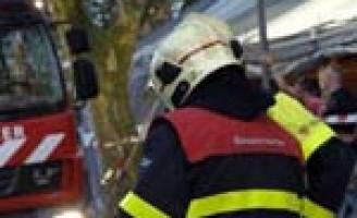 Kleine brand in woning Koningin Julianaplein Den Hoorn