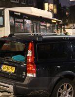 19 december Voetganger gewond bij aanrijding Generaal Spoorlaan Rijswijk