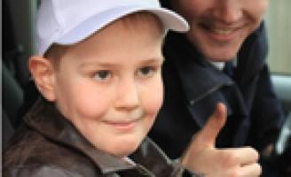 Politie haalt achtjarige Delftenaar thuis op (Video update)