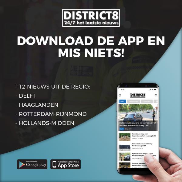 District8 net - 24/7 het laatste nieuws uit de regio