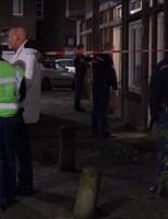 Overval op woning Van Wassenaerstraat Voorburg