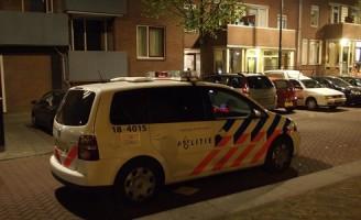 Dode bij steekpartij in Dordrecht