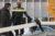 3 december Voorbijgangers redden invalide vrouw uit water Troelstrakade Den Haag