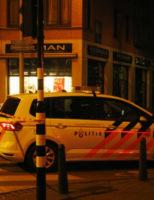 1 februari Gewonde bij schietpartij Hobbemastraat Den Haag