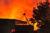 17 juli Zeer grote brand in afvalverwerkingsbedrijf Achthovenerweg Leiderdorp