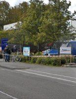25 april Twee doden bij schietpartij Edisonstraat Zoetermeer