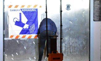 21 maart Recherche zoekt getuigen van schietincident aan de Van der Hagenstraat Zoetermeer