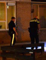 3 september Zoetermeer 25-jarige man meerdere keren gestoken na woordenwisseling Zoetermeer