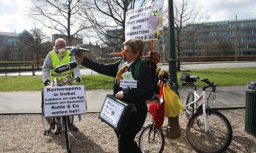 Demonstratie tegen de NSS 2014 Den Haag (10)