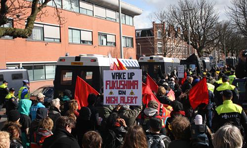 Demonstratie tegen de NSS 2014 Den Haag (101)