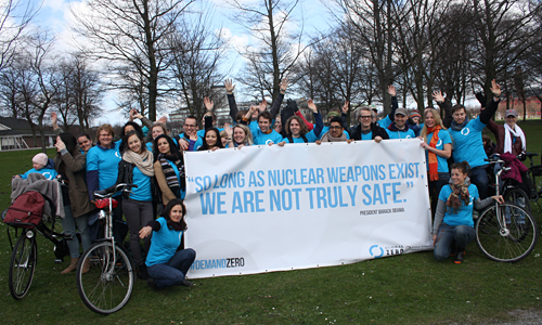 Demonstratie tegen de NSS 2014 Den Haag (18)