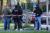22 augustus Persoon gewond na schietpartij Drebbelstraat Den Haag