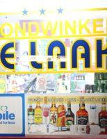 14 april Derde overval op avondwinkel Goeverneurlaan Den Haag [VIDEO]