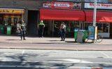 17 juli 43-jarige man overlijdt na steekpartij Hobbemaplein Den Haag