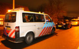 1 december Overval op vrijstaande woning Gaagweg Schipluiden