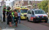 15 juni Twee mannen gewond na vechtpartij Rijswijkseweg Den Haag