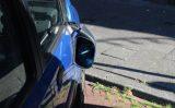 27 september Kinderen aangereden door auto op zebrapad Lorentzplein Den Haag