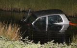 30 april Man door agenten uit water gered Juweellaan Zoetermeer