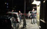 28 september Gewapende overval op Poolse supermarkt Nunspeetlaan Den Haag