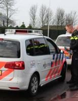 2 januari Opnieuw ongeluk op kruising Zwartendijk met Grote Achterweg Naaldwijk