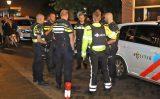 16 september Flinke politie inzet na incident bij een kroeg Dorpstraat Nootdorp