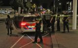 21 juli Zwaargewonde na steekpartij in horecagelegenheid Damlaan Leidschendam