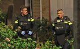 2 oktober Gewonde bij schietincident in woning Gaaistraat Delft