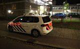 17 september Dieven slaan meerdere autoruiten in Den Haag