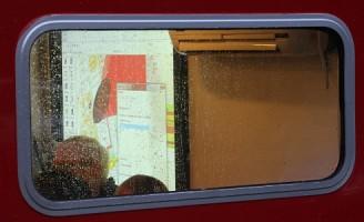 """Veiligheidsregio Haaglanden oefent rampenbestrijding in oefening """"Echo"""""""